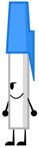 File:Pen.png
