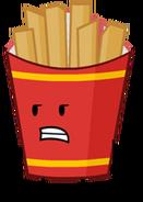Fries 7
