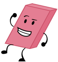 File:200px-185px-Eraser Posed.png