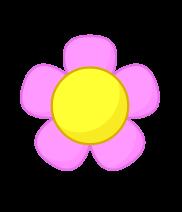 182px-Flower Icon
