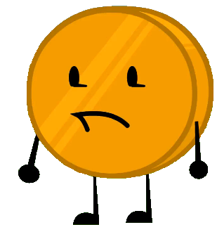 File:Coiny2.PNG