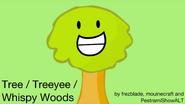 Treetitle