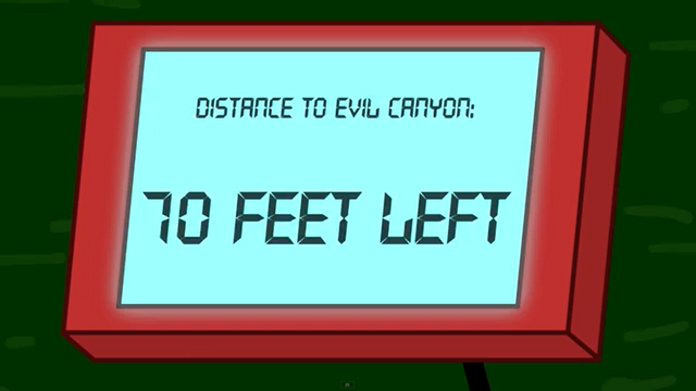 File:Evil canyon.png