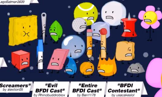 File:Screamers evilBFDIcast entireBFDIcast BFDIcontestant.png