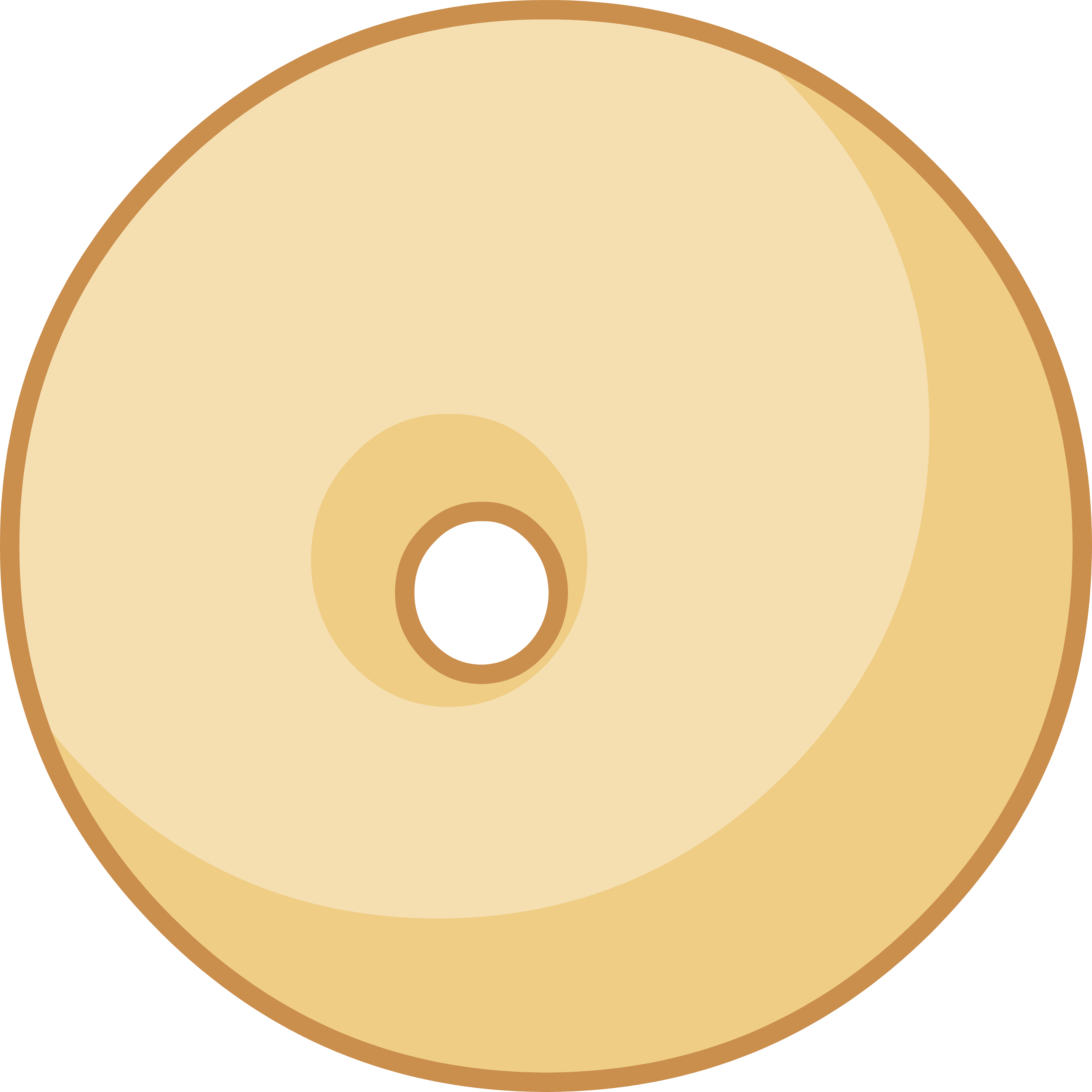 Donut L O0002