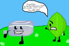 IcyCute