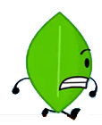 File:Leafy 10.png