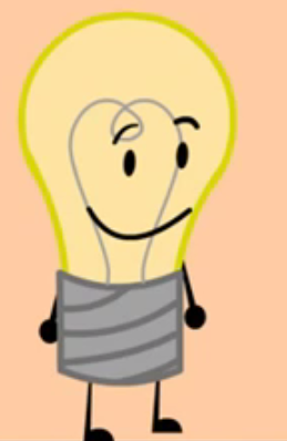 File:Lightbulb.PNG