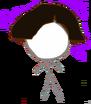 Dora 3 icon