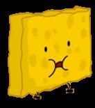 Spongy 3