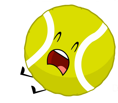 File:Tennis Ball 10.png