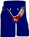 File:97px-Trousers BFDI.png