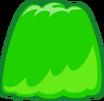 Gelatin Icon