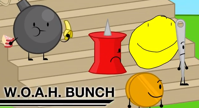 File:Yellow face In Woah Bunch.PNG