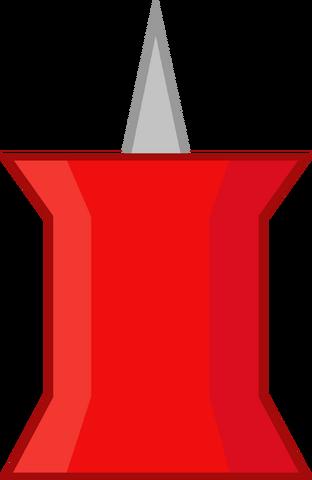 File:Pin Icon.png