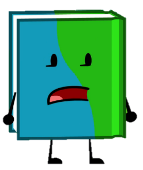 File:Book11.png