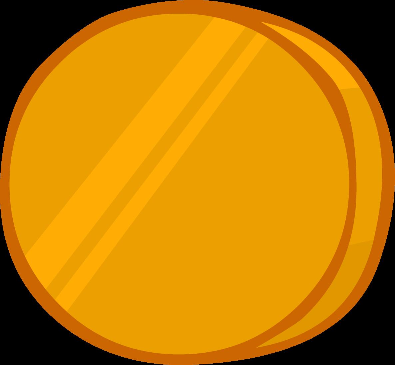 Edgeless coin team name : Loci token youtube quiz