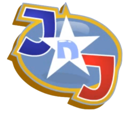 Jacknjellify Logo