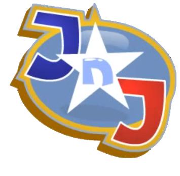 File:Jacknjellify Logo.png