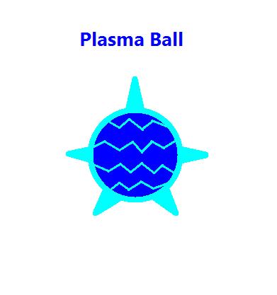 File:BFDIPlasmaBallBody.png