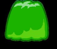 Gelatin1