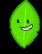 200px-Leafy