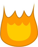 Firey 05