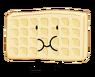 Waffle 5b