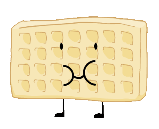 File:Waffle 5b.png