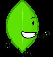 Leafy(episode16)