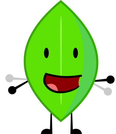 File:Leafy pic 99.png