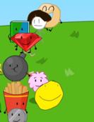 Dora 002