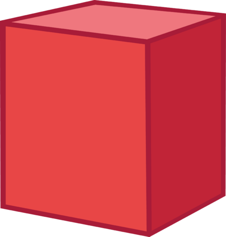 File:Blocky Icon.png
