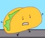Taco Man
