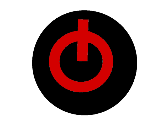 File:Power Button Off.png