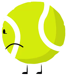File:Tennis Ball 3.png