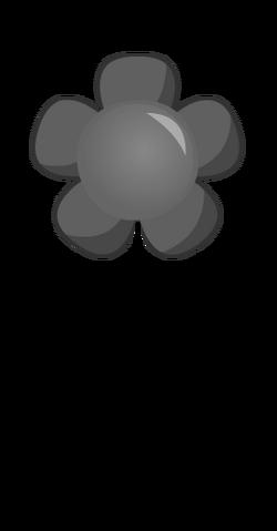 File:Metel flower.png
