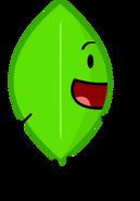 Leafyloo