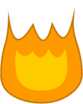 Firey 06