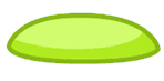 File:Frisbee Green.png