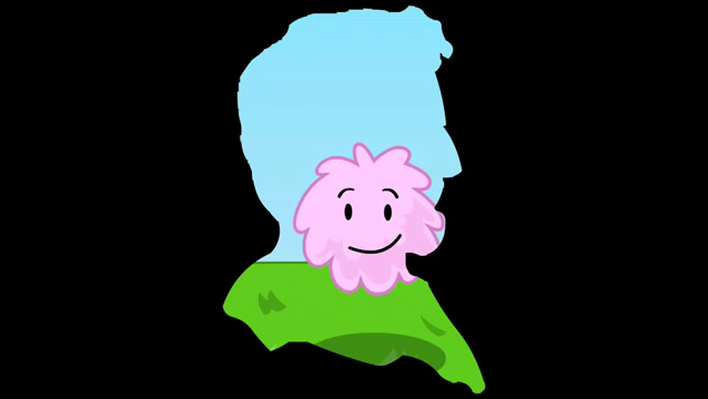 File:Puffball screen.PNG
