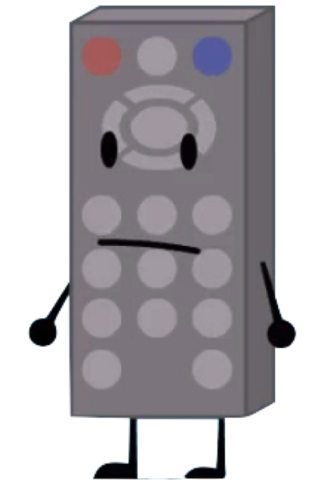 File:Remote - -.png