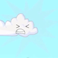 82px-1785,5530,0,3744-CloudyII