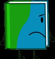File:Book 2.png