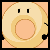 File:Donut Pro Pic.png