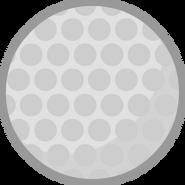 212px-Golf Ball icon