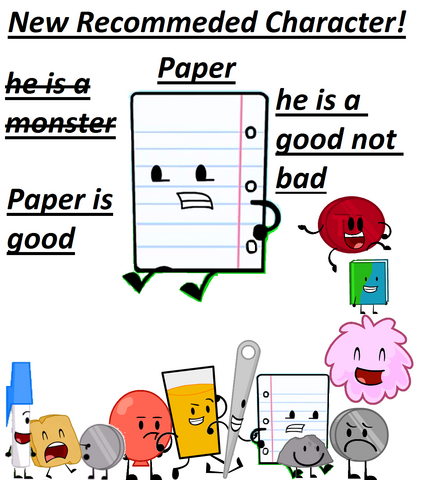File:New recommeded characterpaper.png