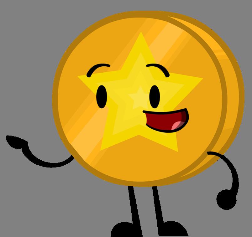 Star coin bfdi queen : Gla mercedes le bon coin 760