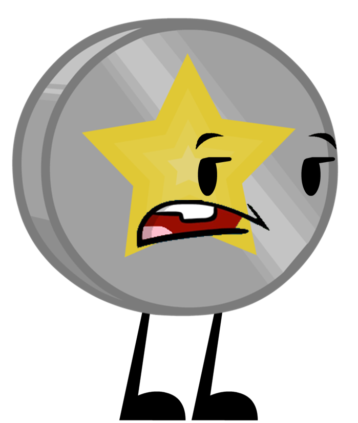 Star coin bfdi location / Wagerr coin buy job