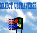 Object Ultraverse